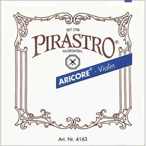 Aricore Violin Strings (Pirastro)
