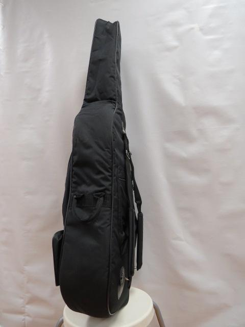 Cello Bag (1/2size)